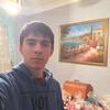 Максим, 22, г.Гуково