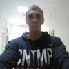 Костян, 33, г.Соликамск