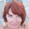 Моника, 35, г.Севастополь