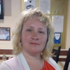 Людмила, 54, г.Анапа
