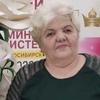 елизавета, 65, г.Бийск