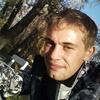 Роман, 24, г.Кызыл