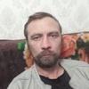 Евгений, 39, г.Первоуральск
