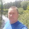 Геннадий, 30, г.Калуга