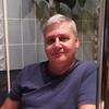 Юрий, 54, г.Сергиев Посад