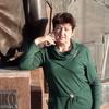 АННА, 49, г.Новый Уренгой