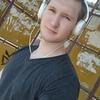 Дима Насыбулин, 25, г.Копейск