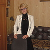 Алена, 55, г.Орск