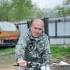 Сергей, 36, г.Партизанск