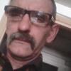 Александр, 53, г.Гатчина