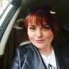 Елена, 35, г.Невинномысск