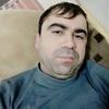 Насим, 33, г.Долгопрудный
