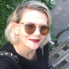 Катерина, 33, г.Магнитогорск
