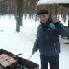 Victor, 44, г.Волхов
