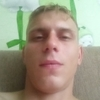 Николай, 25, г.Вязьма