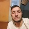 хабиб, 33, г.Иркутск