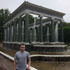 Максим, 20, г.Павловский Посад