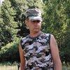 Игорь Винокуров, 30, г.Брянск