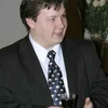 Алексей, 43, г.Люберцы