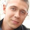 Захар, 23, г.Лысьва