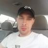 Илья, 25, г.Белово