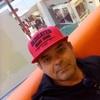 Евгений, 49, г.Геленджик