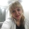 Наталья, 37, г.Ангарск