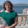 Наталья, 40, г.Геленджик