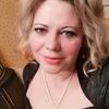 Анжелика, 50, г.Алексеевка (Белгородская обл.)