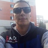 Юра, 36, г.Воткинск
