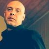 Иван Бухмиров, 39, г.Раменское