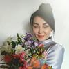 Маргарита, 38, г.Нижневартовск