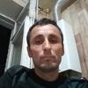 Рустам Каримов, 39, г.Люберцы