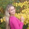 Марина   Евдокимова, 32, г.Самара