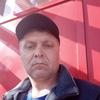 Олег, 45, г.Копейск