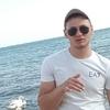 Тим, 25, г.Евпатория