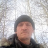 Виктор, 43, г.Стрежевой