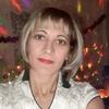 Natali, 38, г.Пенза