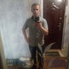 Андрей Носков, 29, г.Миасс