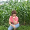 Наталья Куранова, 56, г.Бийск