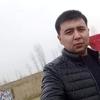 Федя, 28, г.Волхов