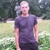 Валентин, 33, г.Санкт-Петербург