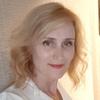 Ирина, 47, г.Невинномысск
