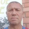 Александр, 43, г.Ейск