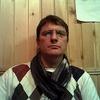 Игорь, 49, г.Тобольск