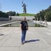 Айдын, 33, г.Астрахань