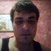 Владимир, 24, г.Златоуст