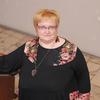 Ирина, 57, г.Александров