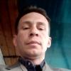 Сергей, 30, г.Коломна