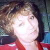 Lera, 43, г.Нижнекамск